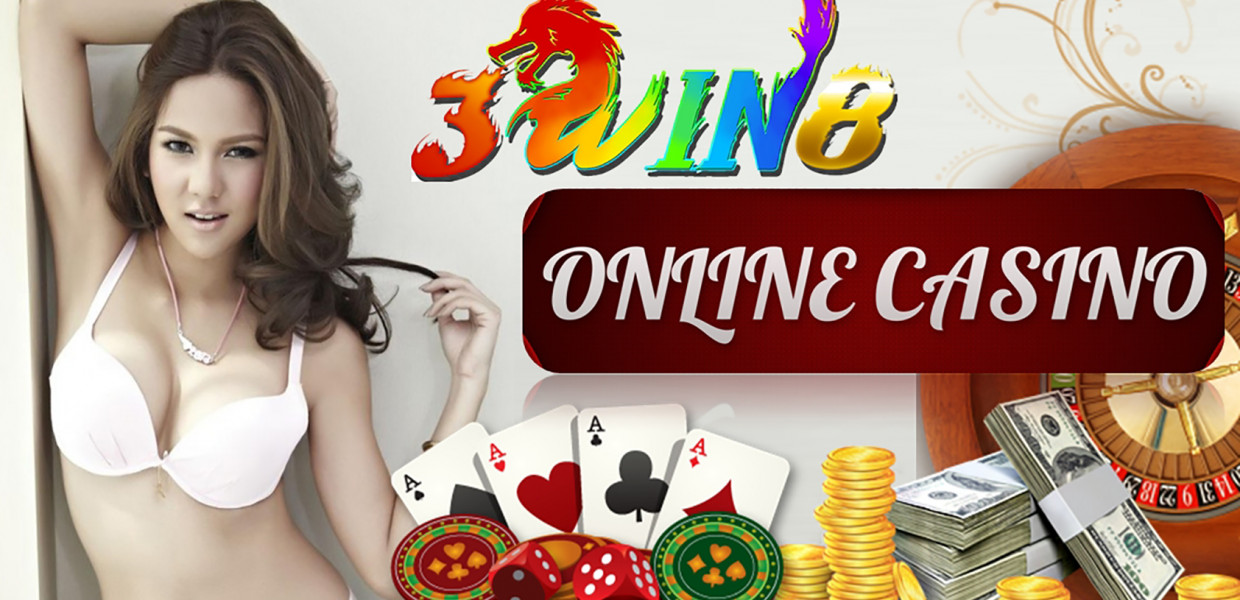 cheats for casino slots